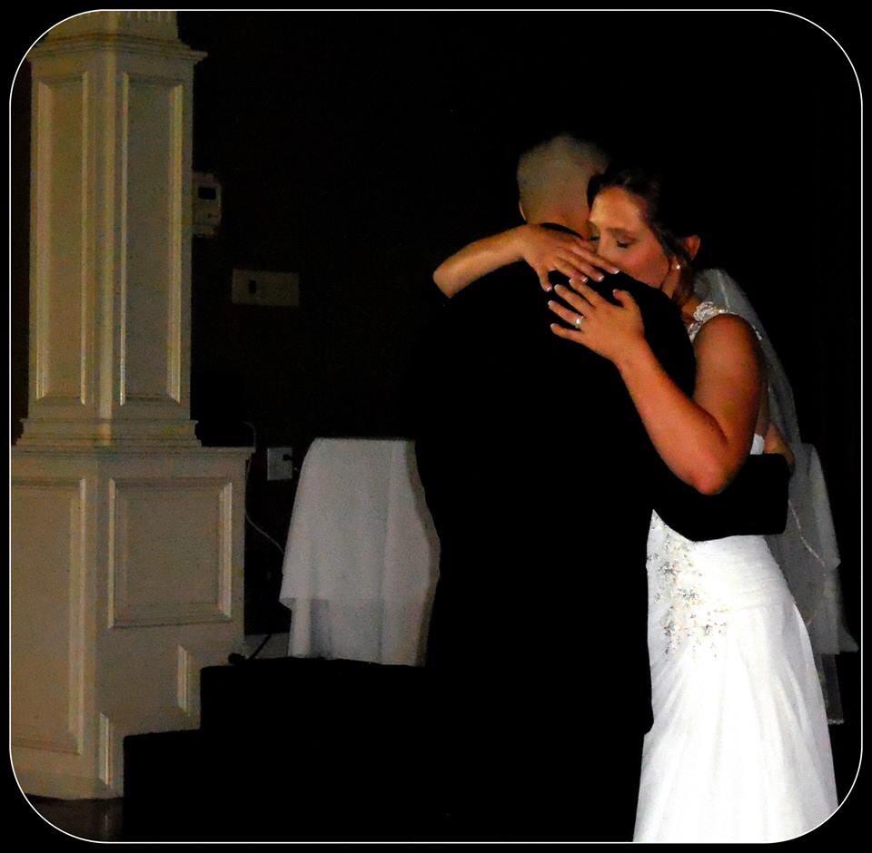 loving-my-husband