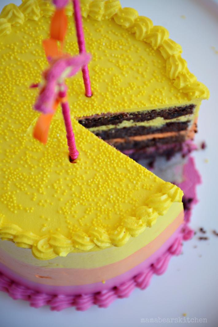 birthday30