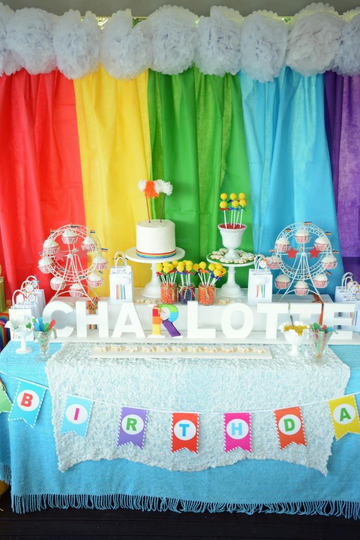 rainbow35