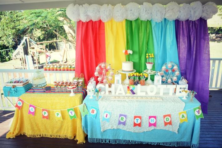 rainbow39