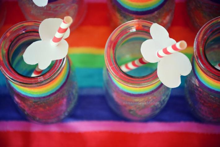 rainbow46