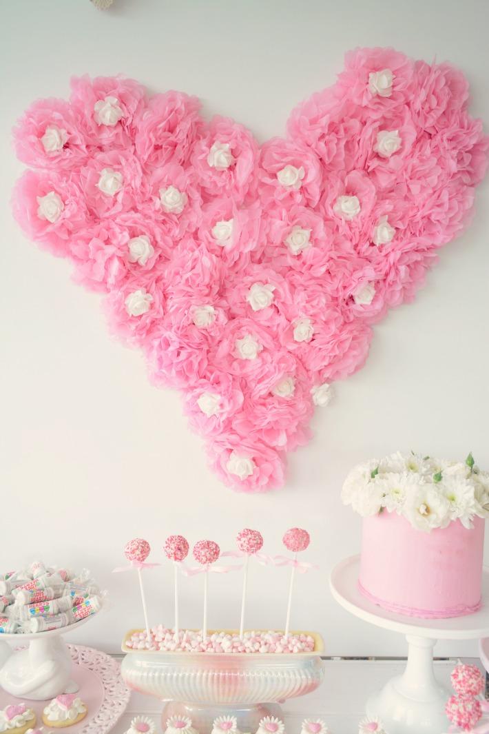 valentines day12