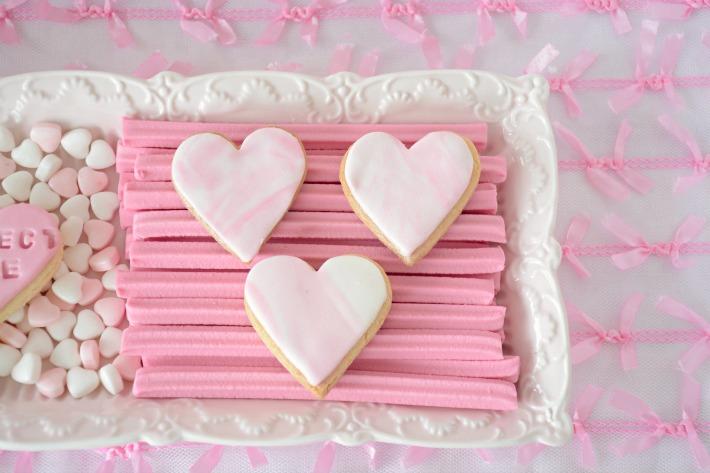 valentines day74