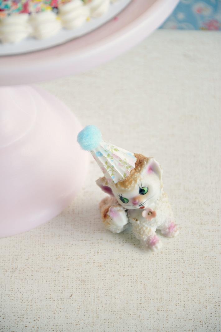 kitty cake 4