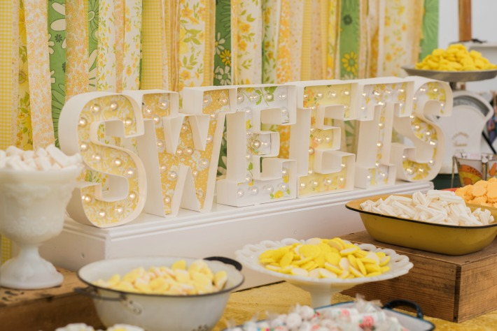 sweets 18