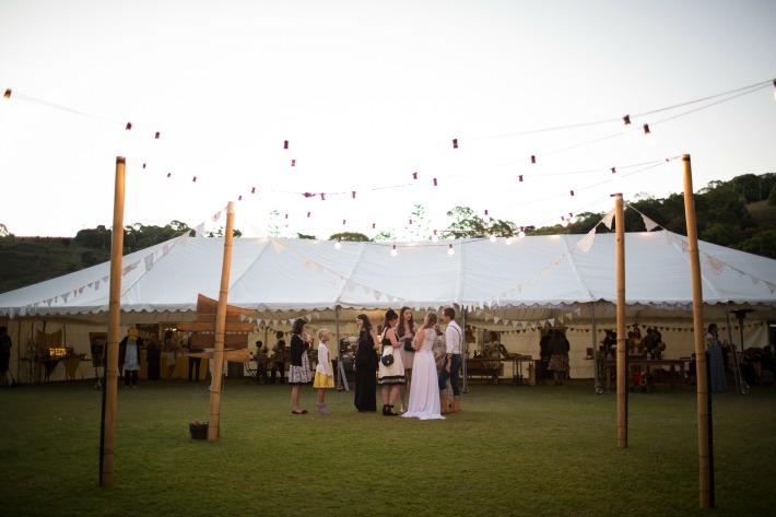 ceremony156