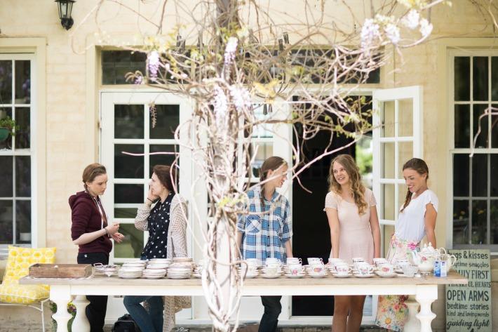 wedding prep2
