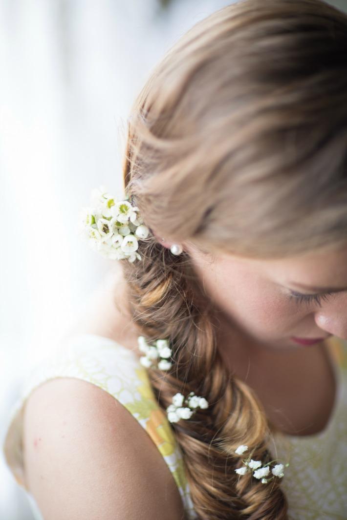 wedding prep26