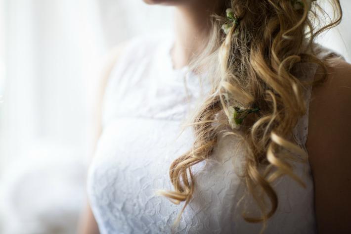 wedding prep30