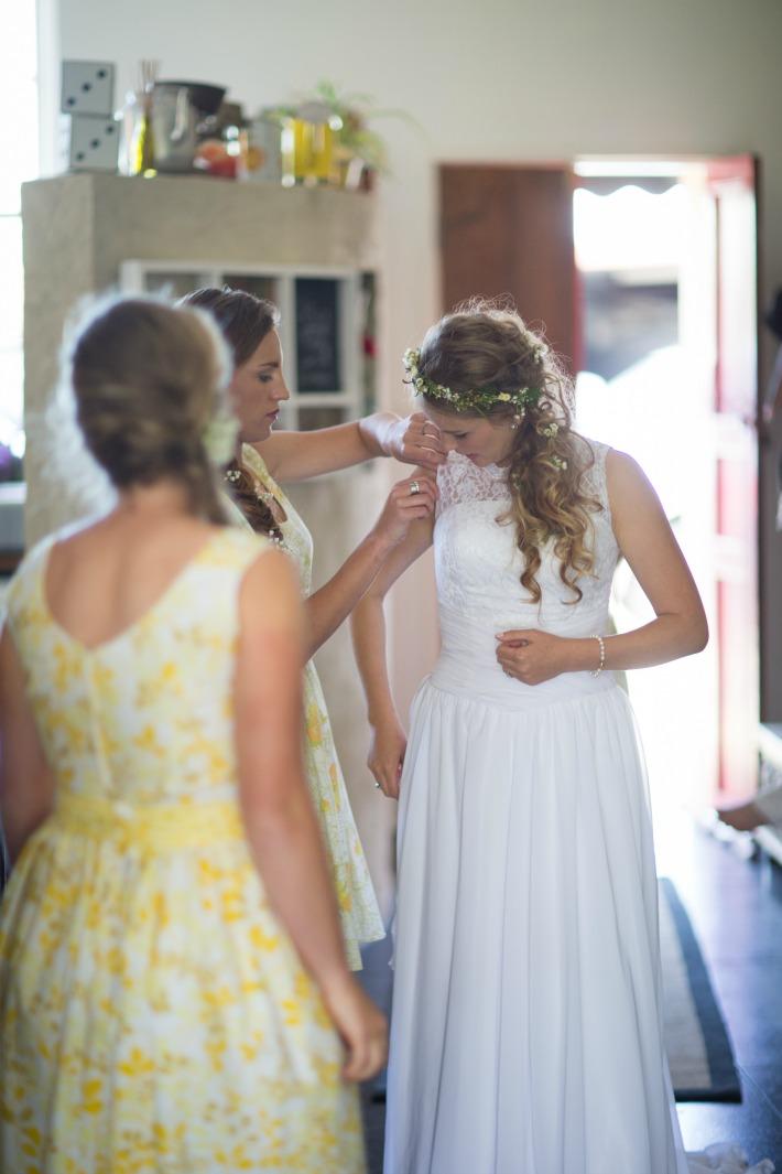 wedding prep33