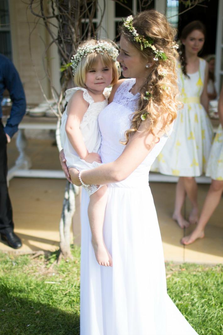 wedding prep41