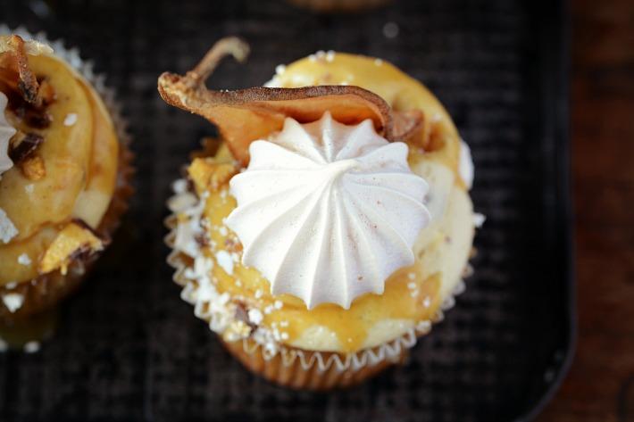 chai cupcake 2