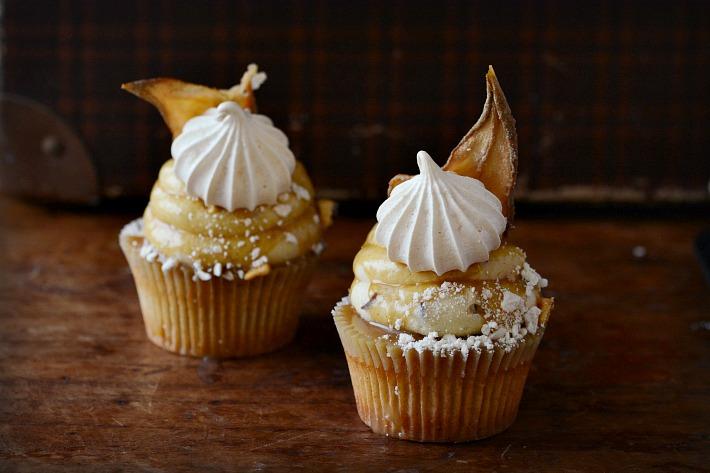 chai cupcake 59
