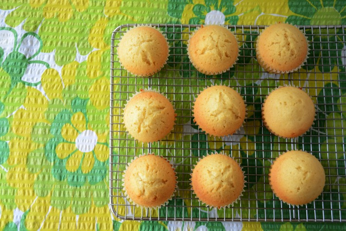 lemon-curd1