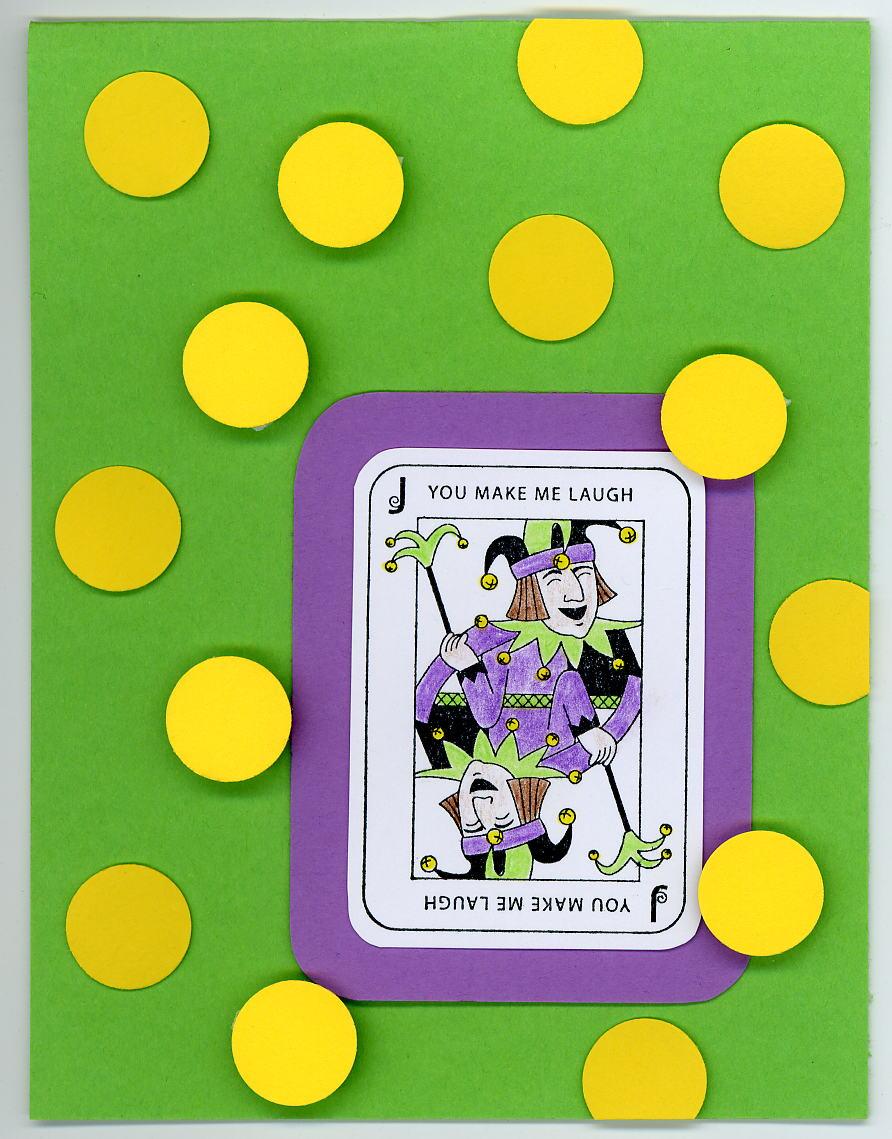 Card Games 2