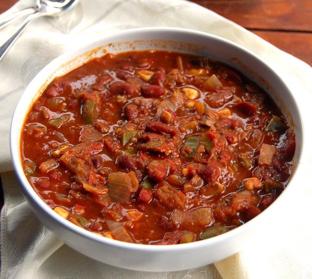15 most popular healthy crock pot recipes