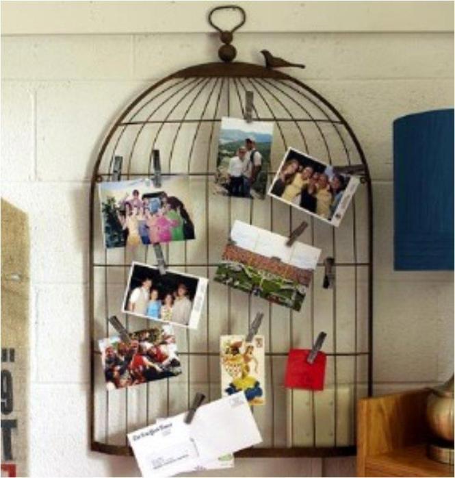 46 Cool Bird Cages Decor Ideas Decorating