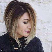 perfect haircuts women