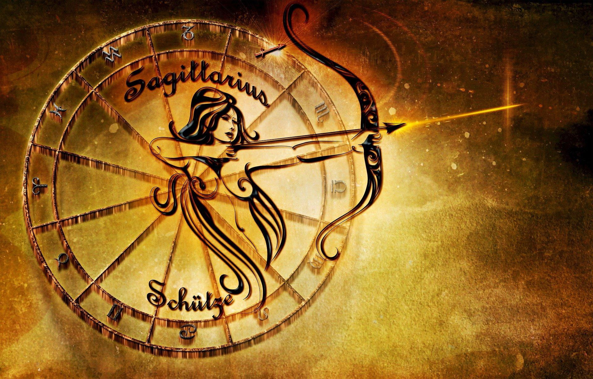 The Dark Side of Your Zodiac Sign