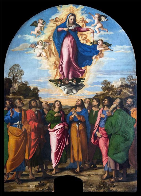 Famous Renaissance Paintings 10 Of Pieces Art