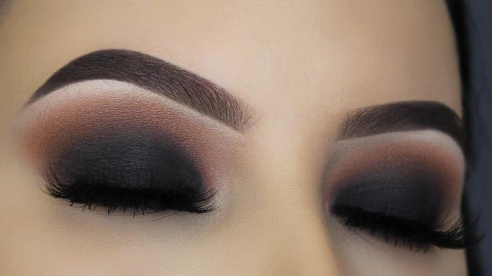 makeup tips for blue gray eyes | saubhaya makeup