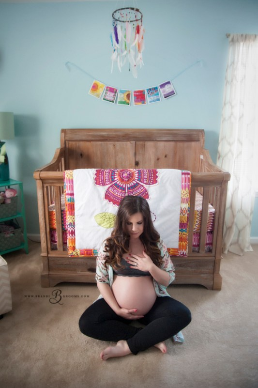 Brandi_Grooms_Photography_Maternity_Gingerelli_0963