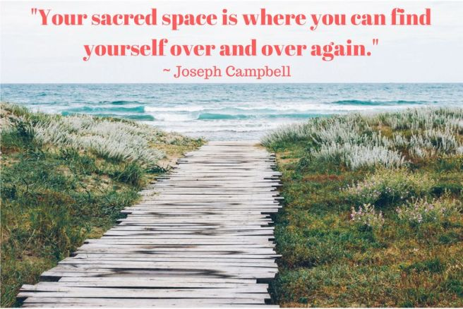 sacred-space