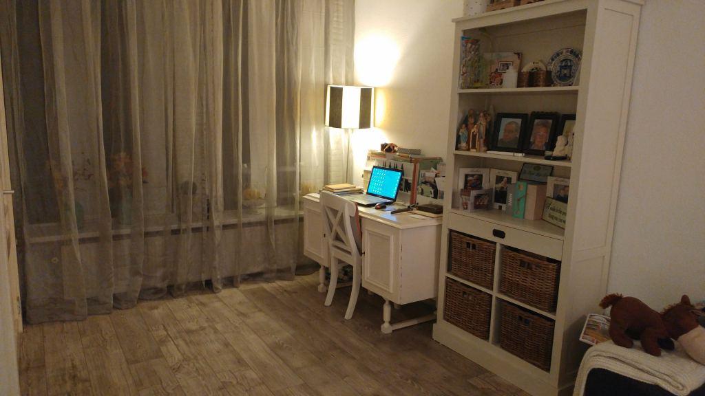 Mama blog  Makeover van onze woonkamer