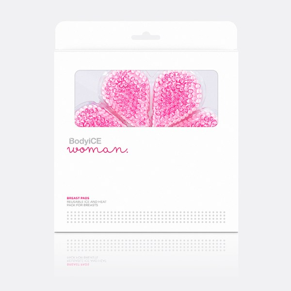 BodyICE Woman_Breast Pad_White Card Packaging_800px_HR