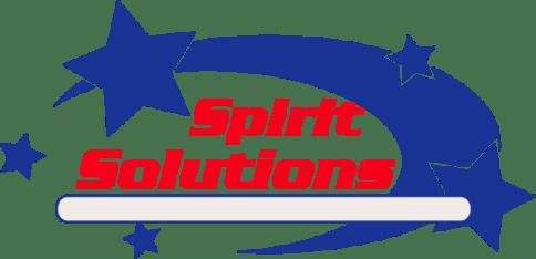 Summer Survival - Spirit Solutions