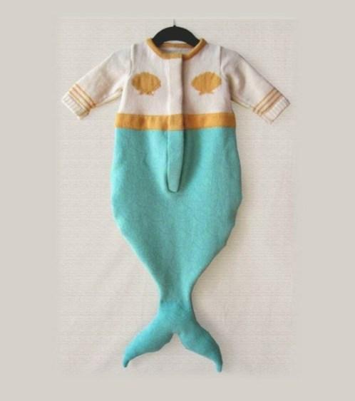 novogodnie-detskie-kostum-fish