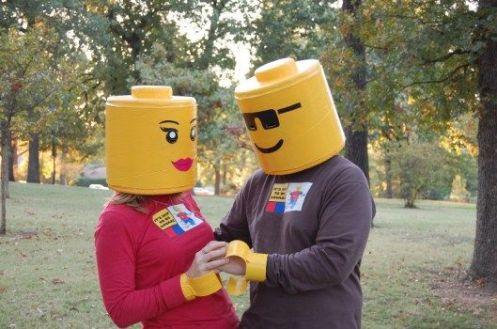 novogodnie-detskie-kostumi-lego3