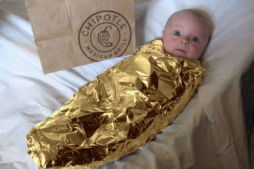 weird-kid-costume-burrito