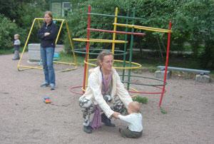 Катя-и-Славик