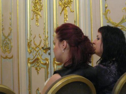 Ladies party Kochubey (7)