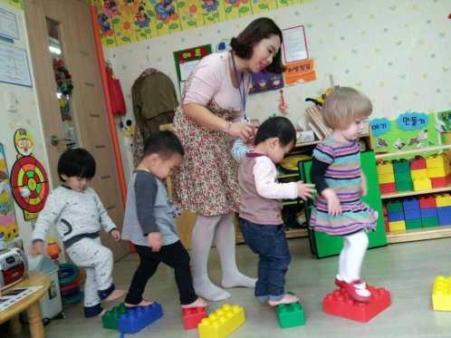 в детском саду за границей 3 (4)