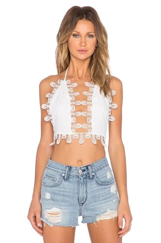 top revolve clothing