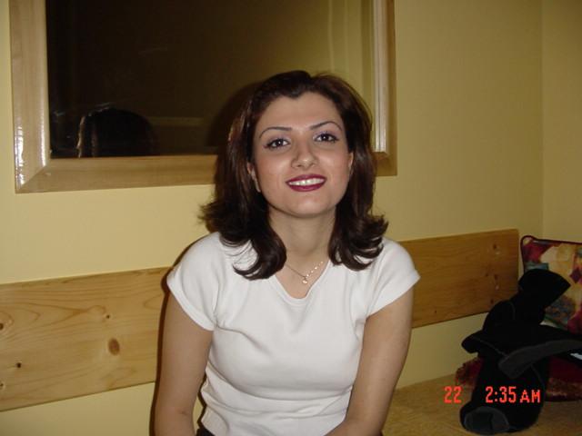 Sandra Orlow 95 Set Child