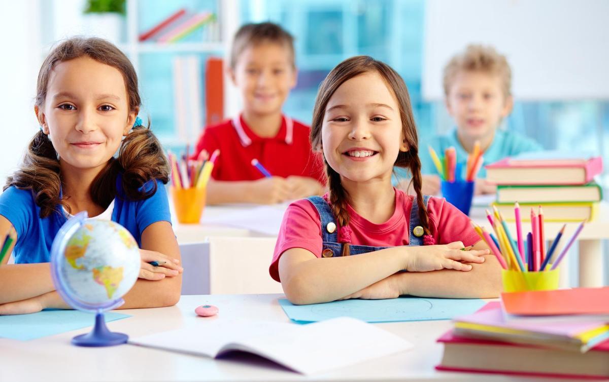 De ce fel de şcoală au nevoie copiii noştri?