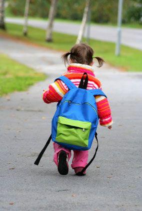 Pregătirea pentru grădiniță începe din prima zi de viață a copilului. Pregătirea părintelui, desigur