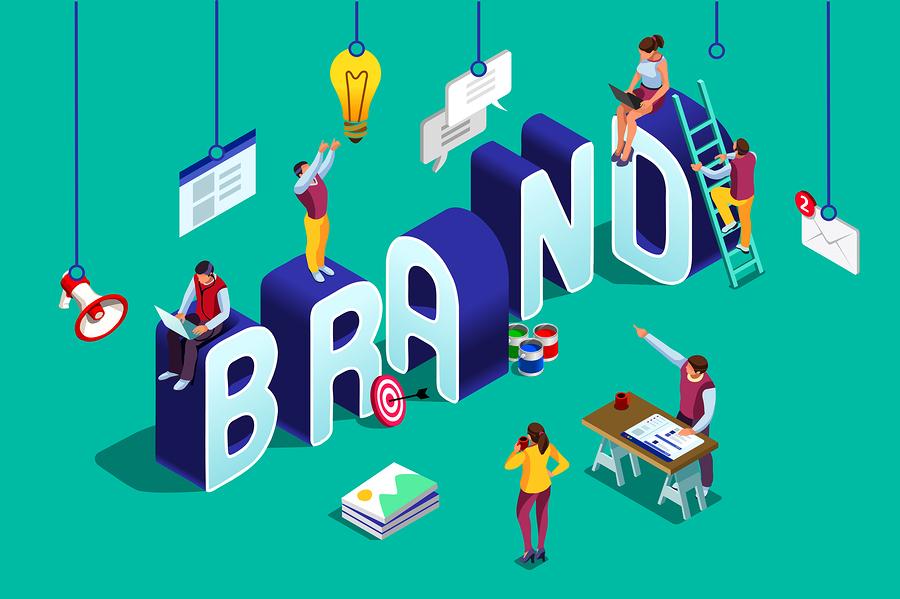 Cazul Plush Bio. Ce învățăm ca brand, influencer și consumator