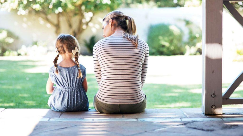 Educația este obligația părinților față de copii