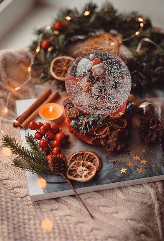 Crăciunul nu este (doar) despre Moș Crăciun.