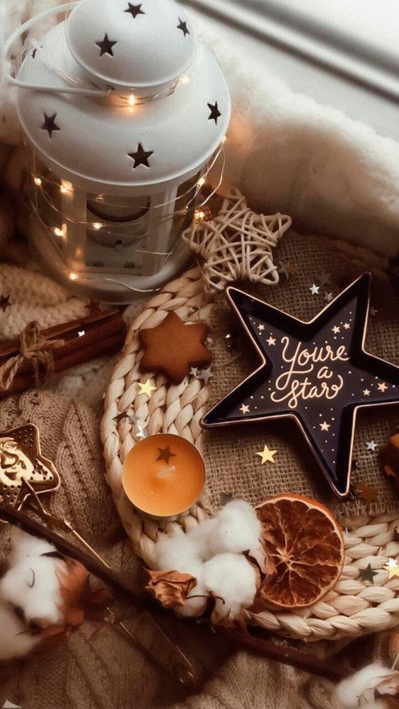 În spatele magiei de Crăciun se află mama și tata. Iar magia va dăinui dincolo de timp