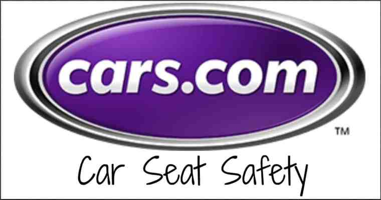 Car Seat Safety with Cars.com