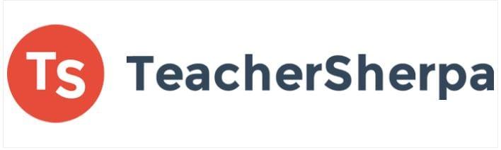 TeacherSherpa for fun educational materials! | #Thanksgiving