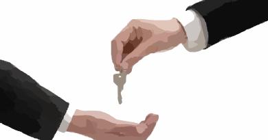 advantages of the dealership