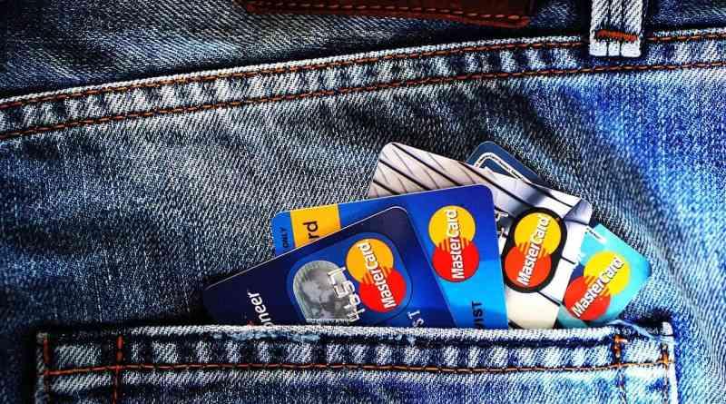 prepaid mastercards