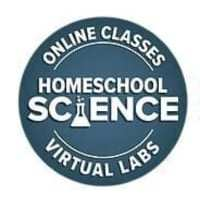 Science Made Easy With College Prep's Self-paced Online Homeschool Science Classes And Labs
