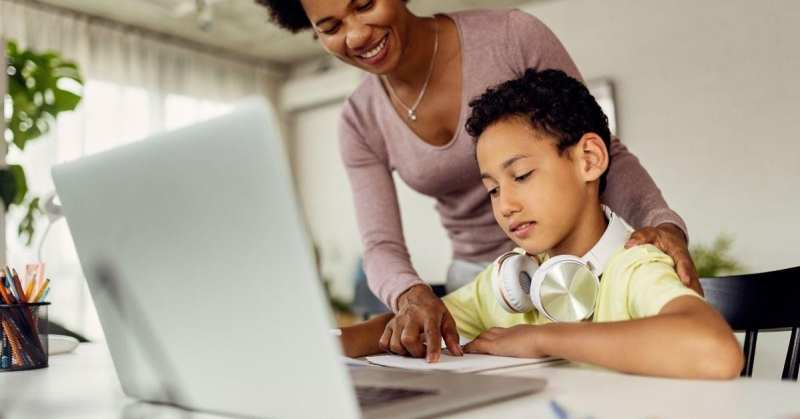 what to know about homeschooling